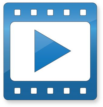 blue-video-icon-2