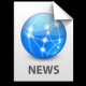 Supports for HE Students
