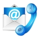 Qualifax Website & Contact Us